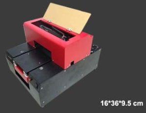 19abccc9d1 DM3 – Digitális nyomtató – A4 méret – UV – 6 színes ...